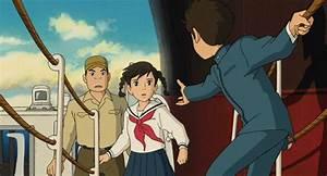 Soli Deo Gloria • My Top 10 Most Beloved Studio Ghibli Couples