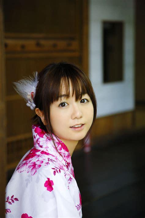 69dv Japanese Jav Idol Moe Fukuda 福田萌 Pics 12