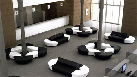 banquette salle d attente banquette d accueil musee salles d attente mb 1 mobilier de bureau