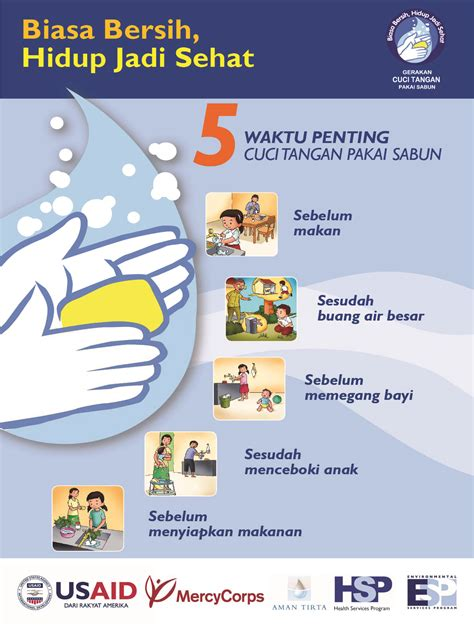 Sekolah Untuk Ibu Hamil Berkas Cuci Tangan Pake Sabun Jpg Wikipedia Bahasa