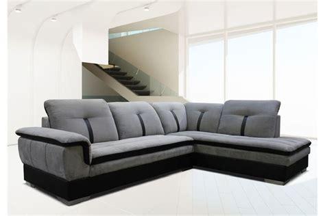fauteuil bureau sans canapé d 39 angle marion microfibre design
