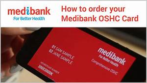 Medibank Overse... Oshc Insurance Quotes
