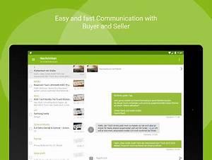 Ebay Kleinanzeigen Dresden Auto : ebay kleinanzeigen for germany apps on google play ~ A.2002-acura-tl-radio.info Haus und Dekorationen