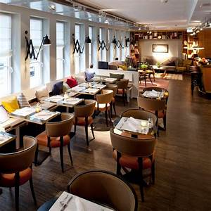 Spa Hamburg Innenstadt : henri hotel mad men in hamburg hamburg creme guides ~ Markanthonyermac.com Haus und Dekorationen