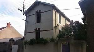 Travaux De Renovation : estimatif travaux maison ann e 1920 nantes ocordo nantes ~ Melissatoandfro.com Idées de Décoration