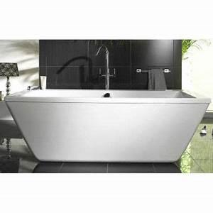Tablier Pour Baignoire : tablier pour baignoire lot harmony castorama ~ Premium-room.com Idées de Décoration