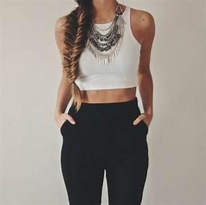 BOHO fashion | Tumblr