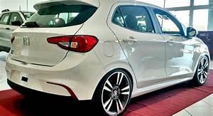 Os 10 Carros Flex Mais Econ U00f4micos Do Brasil