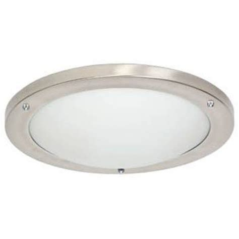 lighting australia noosa 3 light bathroom ceiling flush