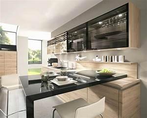Meuble Cuisine Leroy Merlin : meuble haut angle cuisine leroy merlin ~ Melissatoandfro.com Idées de Décoration
