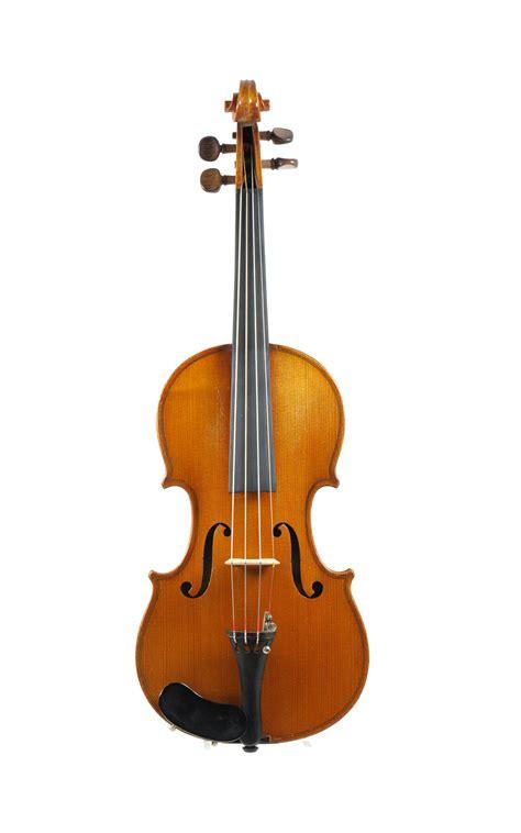 rare french  violin  mansuy childrens