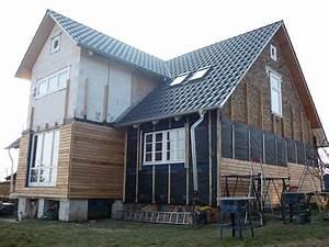 Haus Selbst Gestalten : scarlett baut projekt ~ Markanthonyermac.com Haus und Dekorationen