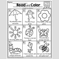 25+ Best Ideas About English Worksheets For Kids On Pinterest  English Worksheets For
