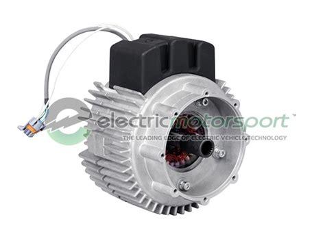 brushless motors motors ev parts