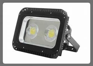 Led light design great outdoor flood lights