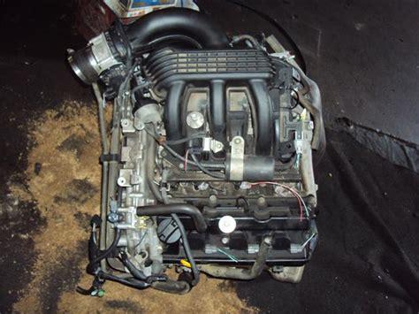 jdm 2005 2009 nissan pathfinder vq40de 4 0l engine 2 499 00 jdmengineland engine land jdm