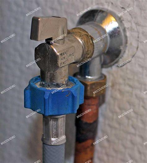 forum plomberie probl 232 me compteur d eau avis des contributeurs du forum