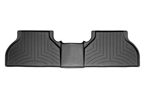 weathertech floor mats wrangler unlimited weathertech floorliner black for jeep wrangler unlimited 2014