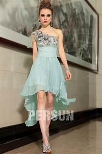 robe de soiree court quotes With robe de soirée libanaise