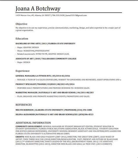 resume now phone number 28 images resume objectives