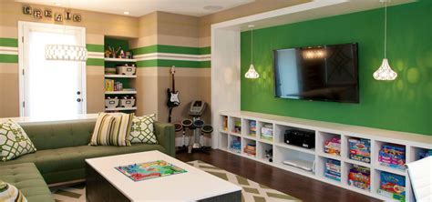 The Most Amazing Video Game Room Ideas To Enhance Your. Wood Railings Nj. Rocking Chairs. Benches For Bedrooms. Modern Sculptures. Camelback Sofa. Bathroom Pendant Lighting. Trafficmaster Laminate Flooring. Pot Rack With Lights