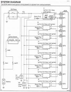 Need Your Help Guys    Plug Wiring Diagram