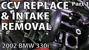 Bmw 2002 Intake Diagram