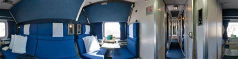 Superliner Family Bedroom by Amtrak Family Bedroom