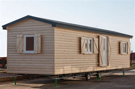 Mobiles Haus Woodee Preise by Www Mobiles Haus Mobiles Haus Woodee Container Homes