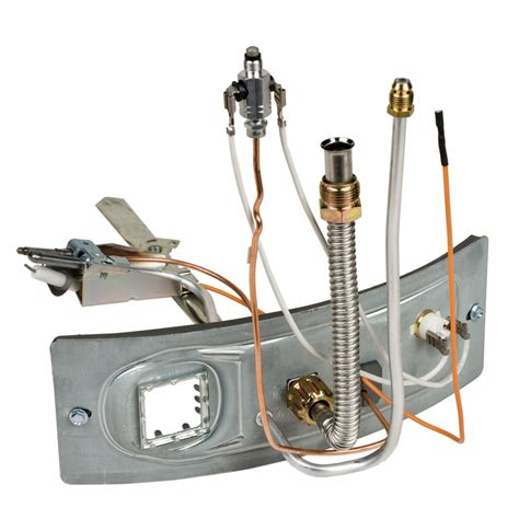 shop american water heater company water heater tune up