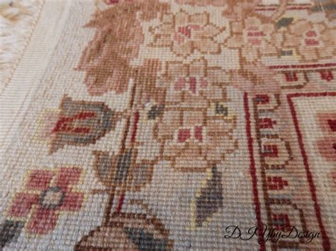 Things To Know Before Buying An Area Rug
