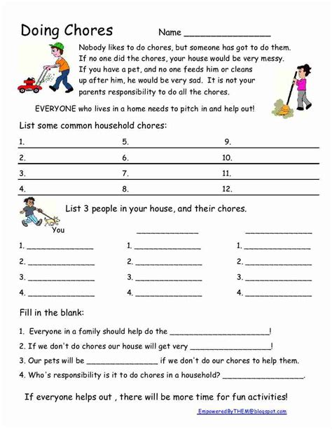 worksheets high school student worksheets best free