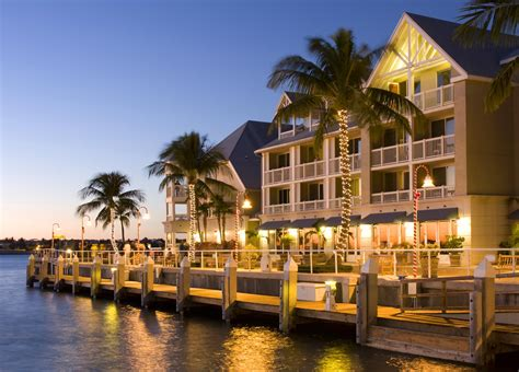 florida hotels hotels in the florida