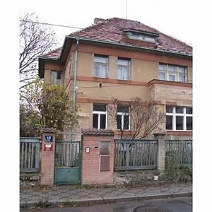 Demolice staveb