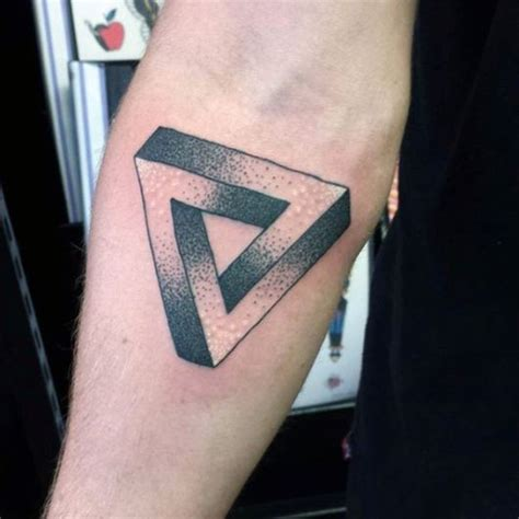 Permalink to Tattoo Ideas For Hands And Wrists