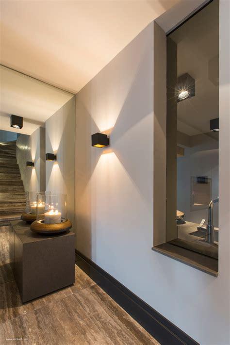 Ultramodern Sleek House With Sharp Lines by Ultramodern Sleek House With Sharp Lines