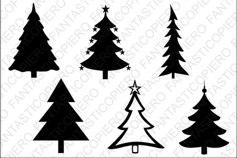 Choose from over a million free vectors, clipart graphics, vector art images, design templates, and illustrations created by artists worldwide! Christmas tree SVG files for Silhouette and Cricut.