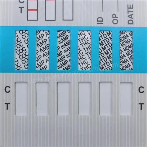 Will Percodan Fail A Drug Test