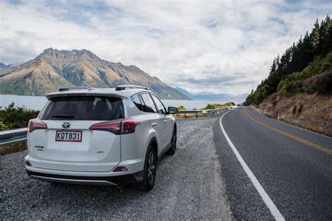 Car Rental by Go Rentals New Zealand Car Rental Auckland Region Nz