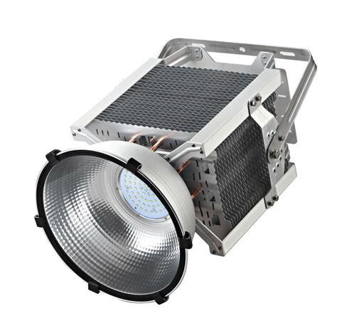 led light design led sports lighting manufactures led