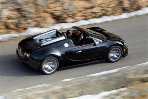 Bugatti Convertible Price by The Not So Fast Moving Bugatti Veyron Stuff Co Nz