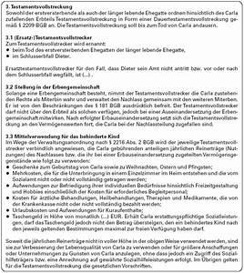 Berliner Testament Beispiel : berliner testament muster pdf prioritylit ~ Orissabook.com Haus und Dekorationen