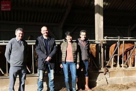 chambre agriculture angers pouancé 7 minutes pour vendre sa ferme au farm dating