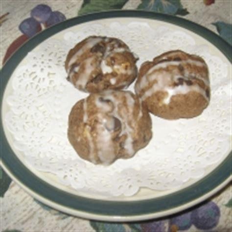 italian chocolate spice cookies chocolate italian spice cookies recipe