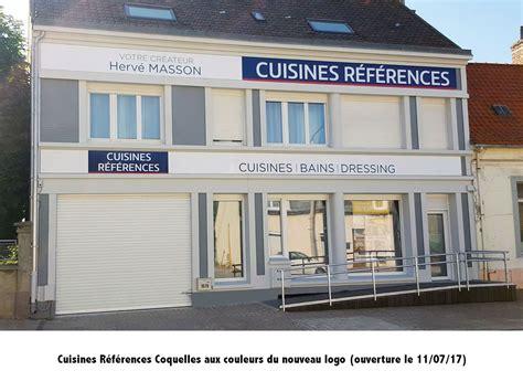 cuisines references univers habitat gt marché cuisine gt cuisines références