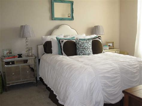 Marshalls Bed Sets by Marshalls Bedding Provide Luxury Looks For Your Bedroom