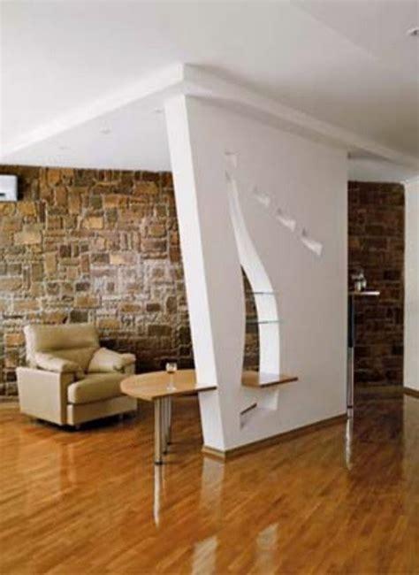 modern interior home designs modern gypsum board design catalogue for room partition walls
