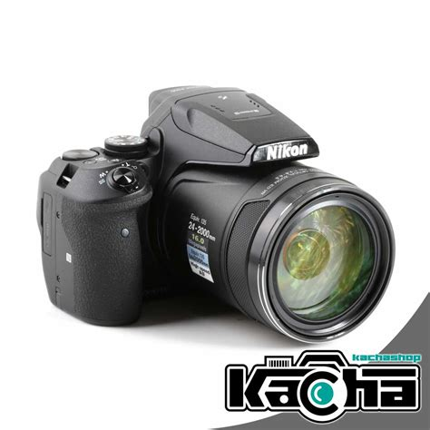 nikon coolpix p900 zoom new nikon coolpix p900 digital 83x zoom ebay Nikon Coolpix P900 Zoom