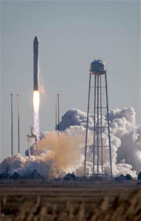 Viewing Wallops Island, VA Rocket Launches