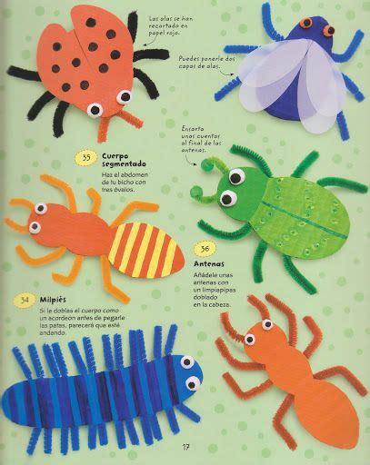 best 25 bug crafts ideas on bug crafts 346 | 0749140ddafd1b5b82f1bfd9620df9e0 insect crafts bug crafts